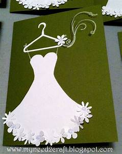 best 25 bridal shower cards ideas on pinterest diy With images of wedding shower cards