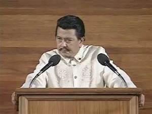 http://rtvm.gov.ph - President Joseph Estrada's SONA 1998 ...