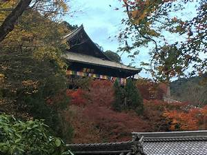 4a9af2 A Pilgrimage In Japan The 33 Temples Of Kannon
