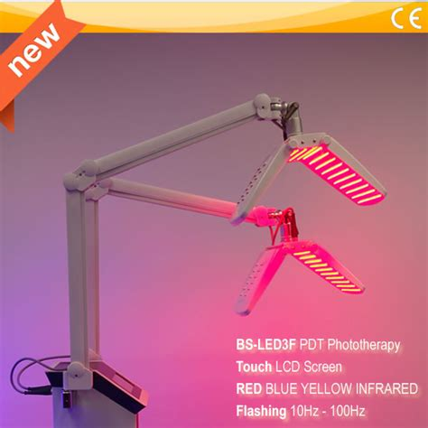 led red light therapy spider veins led red light therapy for wrinkle reduction of