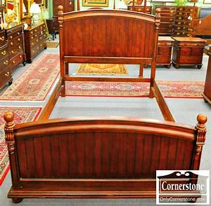 Products baltimore maryland furniture store cornerstone for American furniture warehouse queen mattress