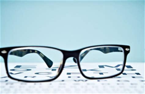advantages  vision  dental coverage employer