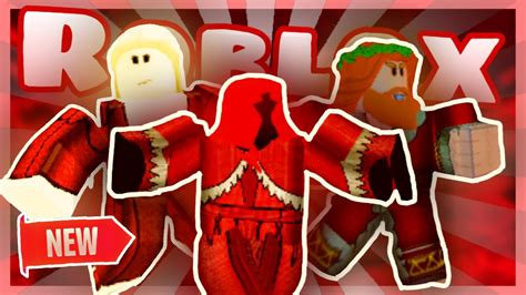 All arsenal skins review roblox. How To Get Three New Skins For *FREE* In Roblox Arsenal!   Roblox - YouTube