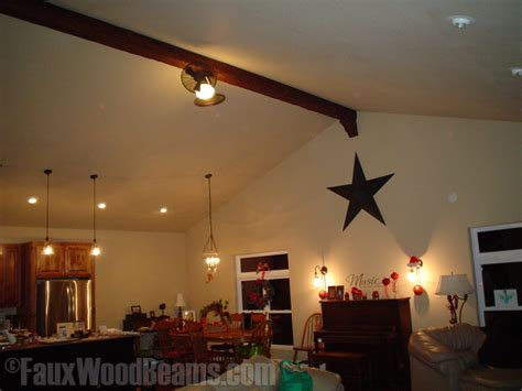 Corbel Beam by Polyurethane Corbels Accent Interiors Faux Wood Workshop