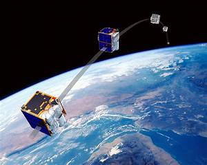 News from the ITU Sympoisum on Small Satellite Regulation