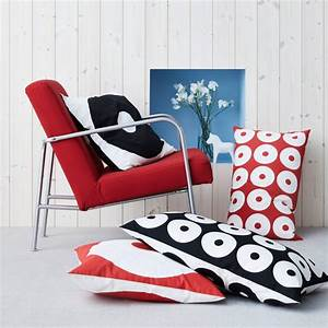 IKEA launches vintage collection to celebrate its 75th ...
