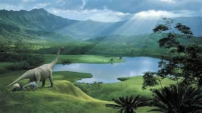 Prehistoric Jungle 1040