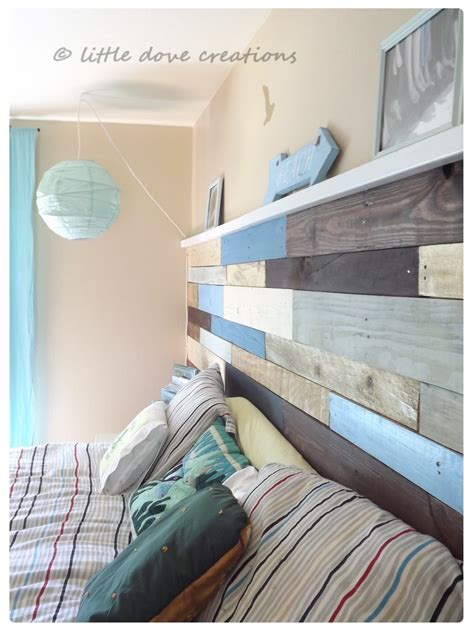 chambre en palette 10 do it yourself projects