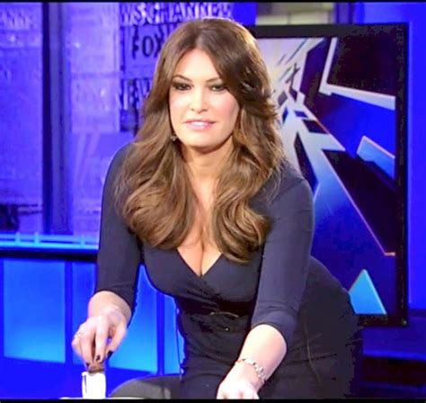 kimberly guilfoyle bikini five spicer sean replace proof face rule labels denied access kristin