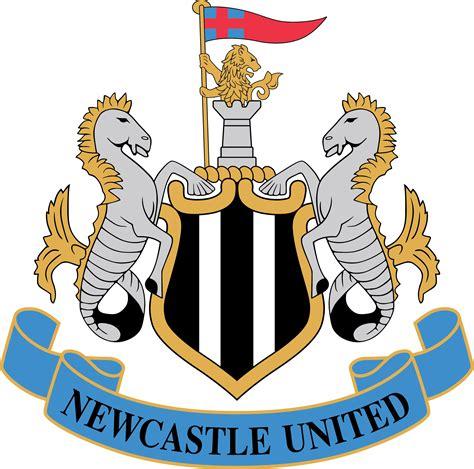 Man utd fans storm old trafford, arsenal cruise at newcastle. Newcastle United