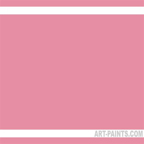 pink grapefruit opaque stain ceramic paints co110 pink