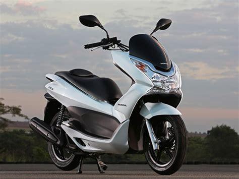 Pcx 2018 Consorcio by Cons 243 Rcio Honda Pcx 150 A Partir De R 147 86 Mensais