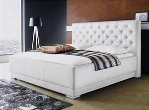 Ikea Betten Weiß : ikea betten 160x200 weiss haus bauen ~ Avissmed.com Haus und Dekorationen