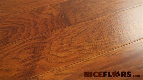 hardwood floors lake zurich bella cera verona arezzo bsar0276 by nicefloors com flooring hard wood floors hard wood