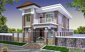 home design adorable beautiful outer designs for house With outer design for modern house