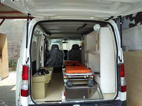 Modifikasi Hyundai H100 by Menjual Ambulance Dan Modifikasi Modifikasi Dan Karoseri