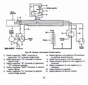 Cub Cadet 125 Voltage Regulator Wiring Cub Cadet Voltage    Apktodownload Com