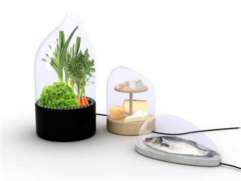 image d ustensiles de cuisine coup d 39 oeil sur les ustensiles de cuisine du futur