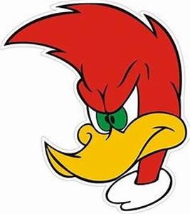 1000+ images about WOODY WOODPECKER!!! on Pinterest ...