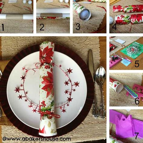 quick  cheap diy christmas gifts ideas