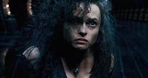 Favoutrite quote of Bellatrix? - Bellatrix Lestrange ...