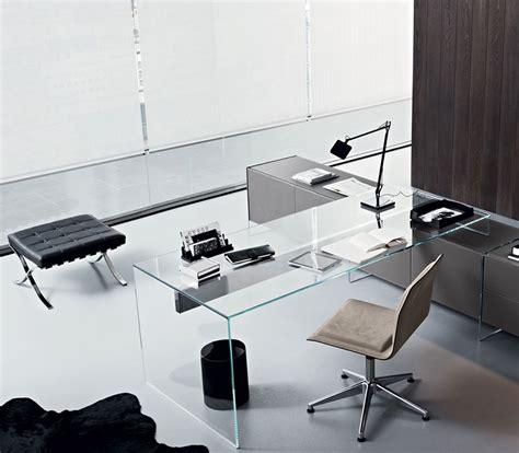 le bureau pontarlier mobilier design reference buro mobilier de bureau