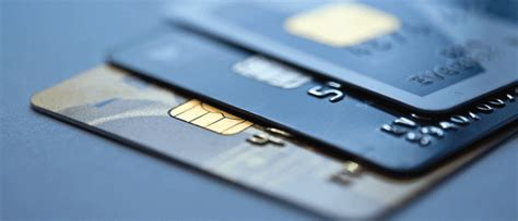 Who are the top direct credit card processor companies? High Risk Payment Gateway  Merchant Stronghold: September 2017