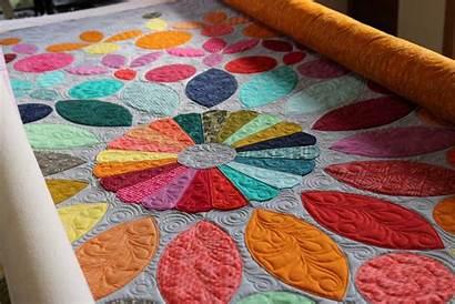 Mandala Quilt Pattern Freebirdquiltingdesigns Dresden Plate Quilts