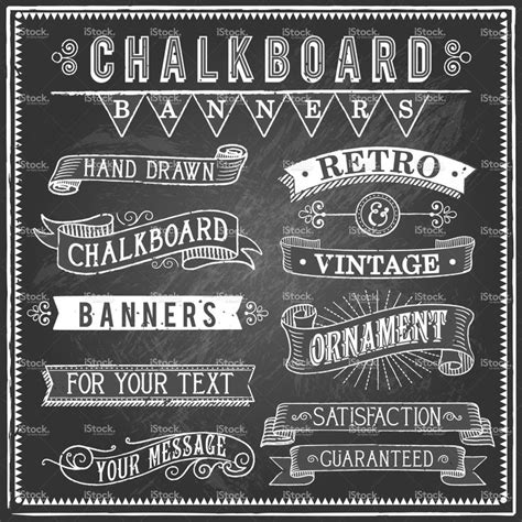 Best 25+ Chalkboard Fonts Ideas On Pinterest  Chalkboard. The Flash Stickers. Day 1 Signs. High Pressure Signs Of Stroke. Magnolia Tree Murals. Medical Lettering. Muru Murals. Pink Victoria Secret Decals. Farmers Market Banners