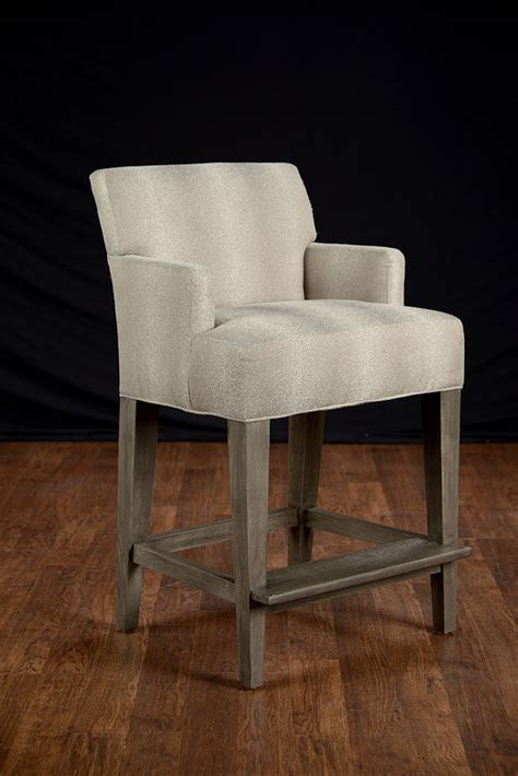 bolton upholstered counter stool mecox gardens
