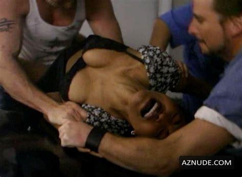 Ana Maria Popa  nackt