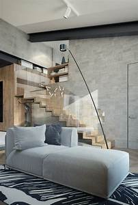 Super, Small, Apartment, Decorating, Ideas, With, Beautiful