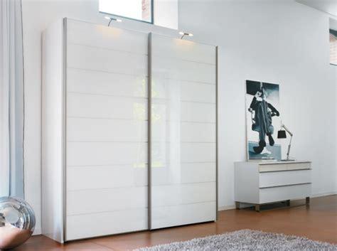 armoire chambre blanche armoire 2 portes 1 tiroir emma