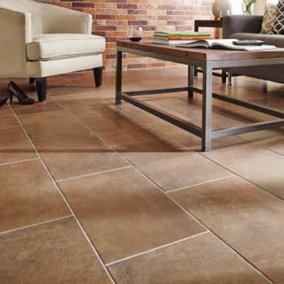 home depot kitchen floor tiles flooring wall tile kitchen bath tile 7115