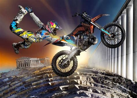 red motocross red bull motocross www pixshark com images galleries
