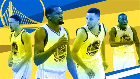 Golden State Warriors Lose First Game of the Season ...