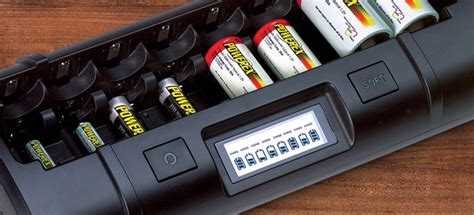 stay charged up what features to consider to choose the best battery charger for you ideas