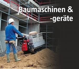 Geräte Mieten Bauhaus : gartenbrunnen selber bohren bauhaus ~ Lizthompson.info Haus und Dekorationen