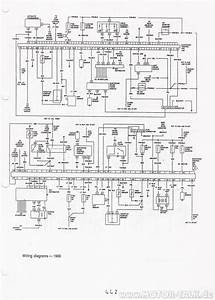 1968 Chevy Caprice Wiring Diagram