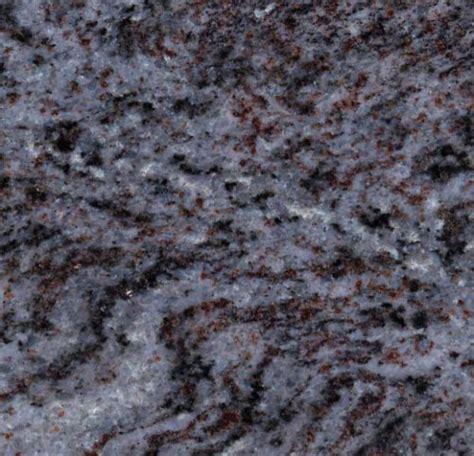 premium granite colors custom headstones personalized