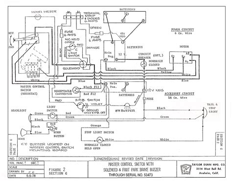 curtis 1204 controller wiring diagram curtis free engine
