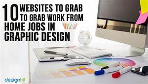 stunning work from home graphic design jobs contemporary With web design work from home