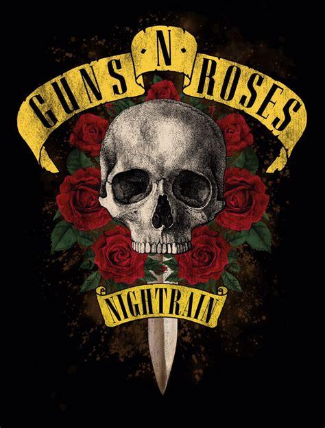 Guns N' Roses (@gunsnroses) Twitter