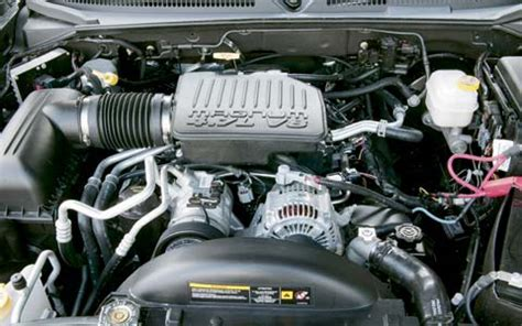 how does a cars engine work 2005 dodge stratus spare parts catalogs 2005 dodge dakota road test review motor trend motortrend