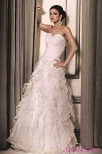 jovani evenings 158115 jovani evening glitz and glamour With wedding dresses mcallen tx