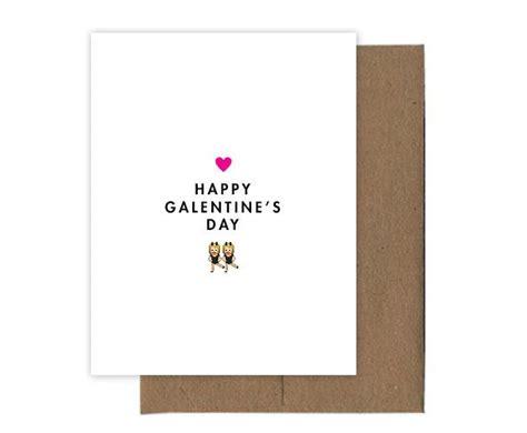 Happy Galentine's Day Emoji Card | Happy galentines day ...