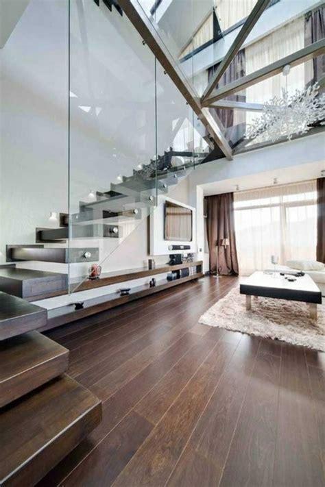 chambre a coucher moderne en bois massif le parquet massif idéal pour votre intérieur commode