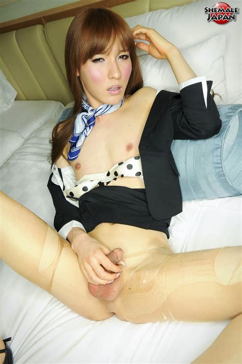 Lisa - Free Shemale, Newhalf and Asian Ladyboy Photo Galleries