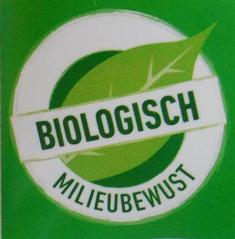 biologisch vlees supermarkt