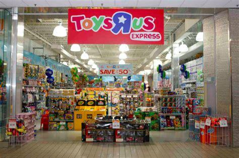 Toys R Us Customer Service Complaints Department